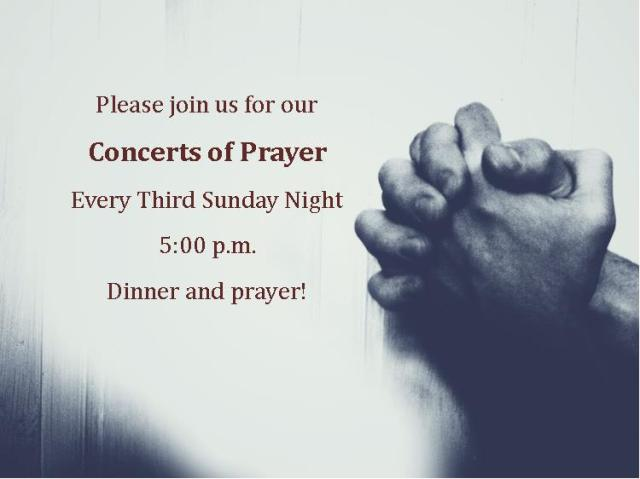 concert-of-prayer-graphic